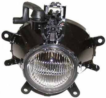 H11 Nebelscheinwerfer R=L für BMW 3ER E46 Limousine Touring 01-05