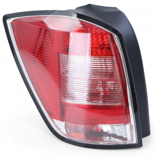 Rückleuchte links für Opel Astra H Caravan Kombi 07-10