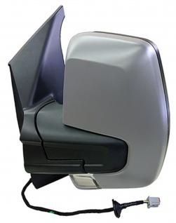 Außenspiegel elektrisch links für Ford Transit Tourneo Custom 12-