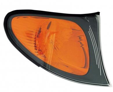 Blinker rechts für BMW 3er E46 01-05 - Vorschau