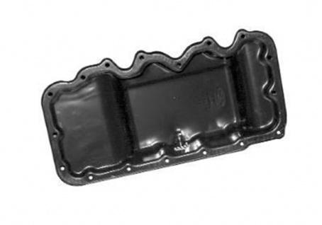 96-00 Ölwanne für Ford Mondeo II 1.8 Zetec - Vorschau 1