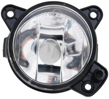 HB4 Nebelscheinwerfer rechts TYC für VW Crafter 30-50 2E 06-13