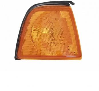 Blinker orange rechts TYC für Audi 80 B3 86-91