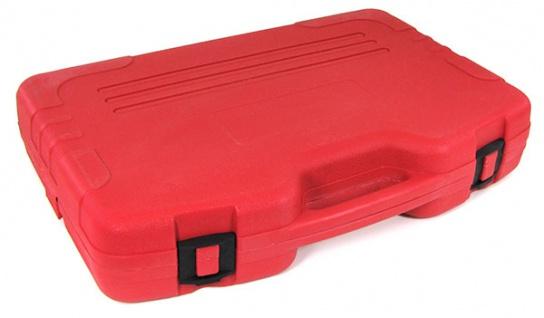 Profi Werkzeug Ölfilterschlüssel Set 31 teilig mit Koffer für PKW - Vorschau 5