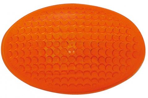 Seitenblinker orange re=li TYC für Opel Corsa B 93-00 - Vorschau