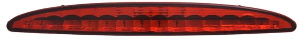 LED 3. Bremslicht Assy TYC für Mini Cooper / One R 50 53 01-06