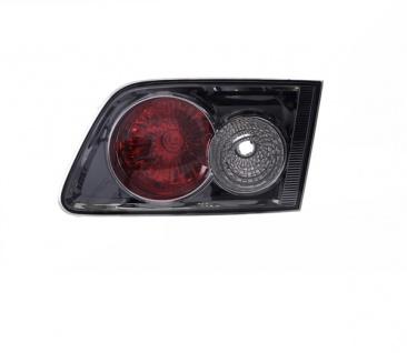 Rückleuchte / Heckleuchte chrom rechts TYC für Mazda 6 Kombi 05-07