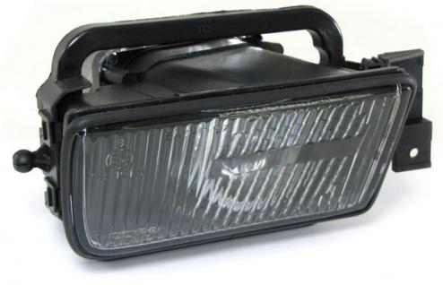 Nebelscheinwerfer H1 rechte Seite für BMW 5er E34 88-95
