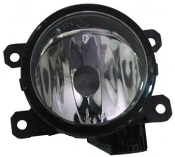 H11 Nebelscheinwerfer re=li TYC für Peugeot Partner 12-