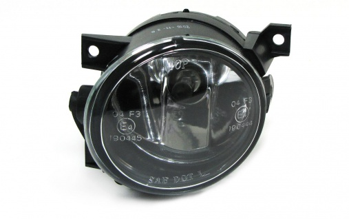 Nebelscheinwerfer links + Glühlampe für VW Golf 5 GTI Scirocco Up Amarok