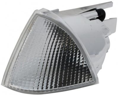 Blinker links TYC für Peugeot 806 98-02