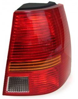 Rückleuchte rechts für VW Golf 4 Kombi Variant 97-03