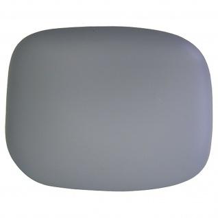 Spiegelkappe grundiert rechts für Peugeot Partner 96-08