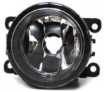 H11 Nebelscheinwerfer für Ford Transit Fusion Fiesta Focus