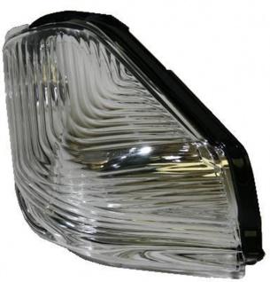 Spiegel Blinker links TYC für VW Crafter 30-50 2E 06-