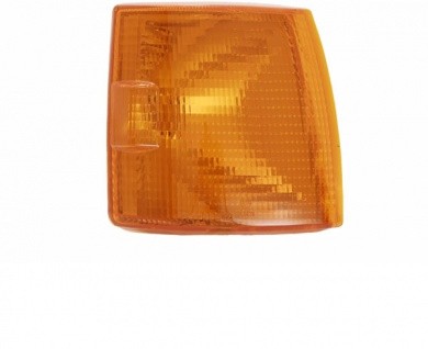 Blinker orange rechts TYC für VW Bus Transporter T4 90-95