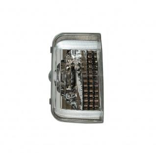 Spiegel Blinker rechts TYC für Peugeot Boxer 06- - Vorschau