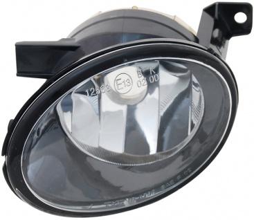 HB4 Nebelscheinwerfer links TYC für VW Golf Plus 09-