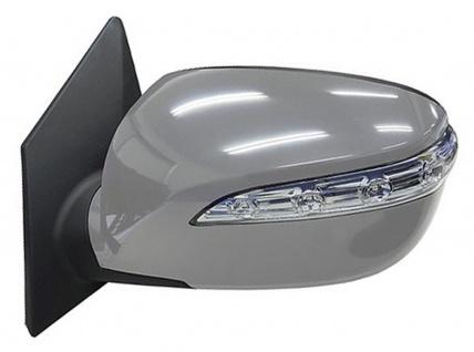 Außenspiegel elektrisch links für Hyundai ix35 09-