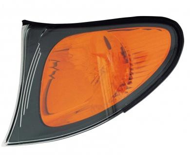 Blinker links für BMW 3er E46 01-05 - Vorschau