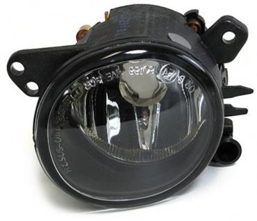 Nebelscheinwerfer links für Mercedes A Klasse W176 12-15