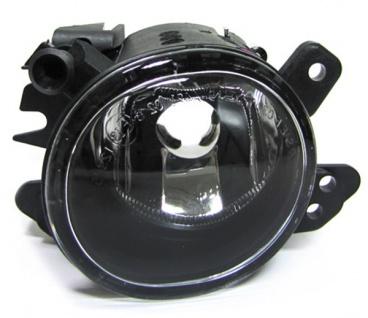 Nebelscheinwerfer H11 links für Smart ForTwo Typ 451 ab 07
