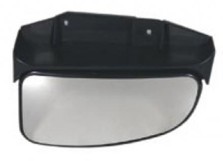 Spiegelglas links für PEUGEOT Boxer 02- - Vorschau
