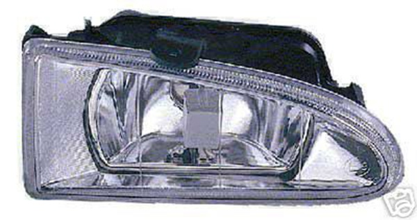 NEBELSCHEINWERFER - LINKS FÜR Ford Fiesta Bj.95-99