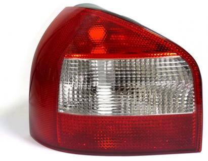 Rückleuchte Facelift Optik links für Audi A3 8L 96-03