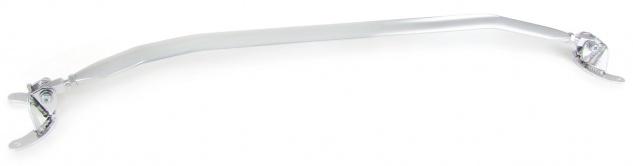 Alu Domstrebe verstellbar für VW Polo 6R ab 09