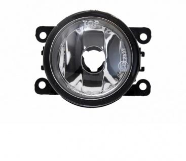 H11 Nebelscheinwerfer re=li TYC für Ford Fiesta VI 08-