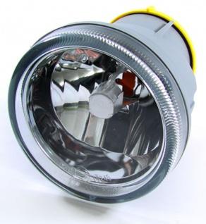 H1 Nebelscheinwerfer für Citroen C2 C3 Xsara Jumpy Peugeot Expert