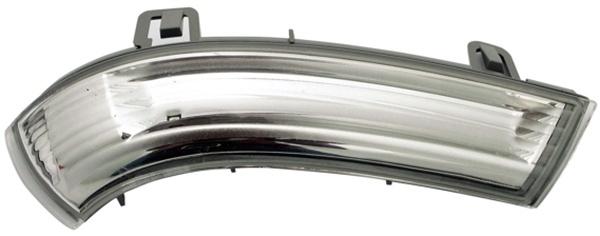 LED Spiegel Blinker links TYC für VW Golf Plus 05-