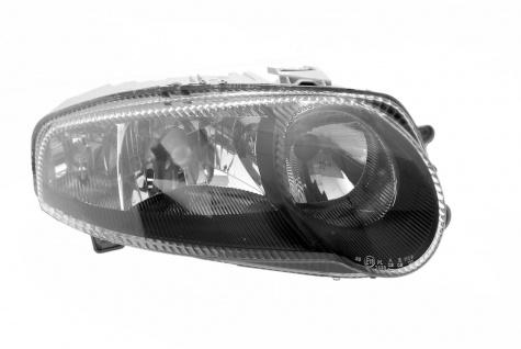 Scheinwerfer rechts für Alfa 147 937 00-05 - Vorschau