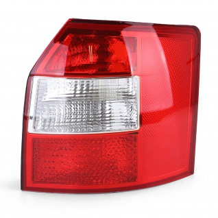 Rückleuchte Heckleuchte Rechts für Audi A4 Avant 8E 00-04