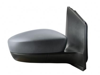 Außenspiegel elektrisch rechts für Seat Mii 11-