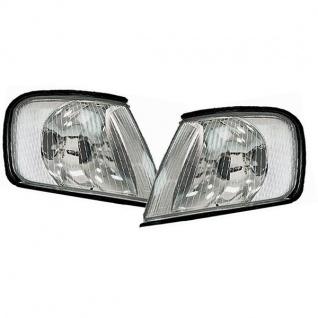 Blinker Paar für Audi A3 8L 96-00 - Vorschau 2