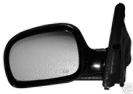 Spiegel Aussenspiegel links für Chrysler Voyager 95-01 - Vorschau