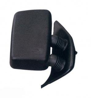 Außenspiegel elektrisch rechts für Citroen Jumper 230 94-99