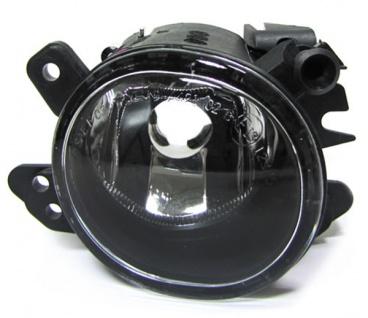 Nebelscheinwerfer H11 rechts für Smart ForTwo Typ 451 ab 07