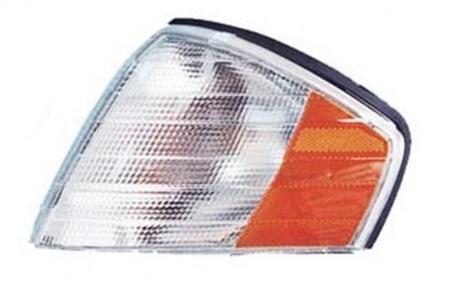 Blinker links für Mercedes SL R129 89-93