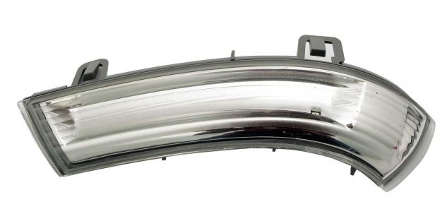 Spiegelblinker links für Skoda Superb 3U4 06-08