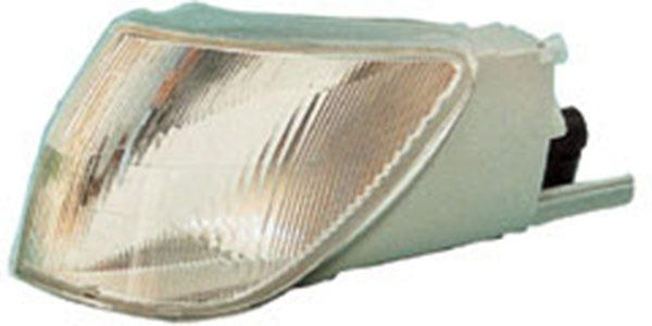Blinker links TYC für Peugeot 306 93-97