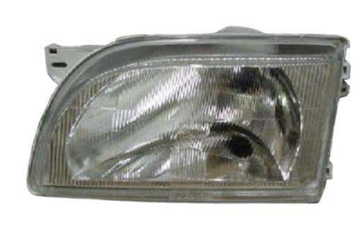Scheinwerfer links für Ford Transit Bj.91-00 - Vorschau