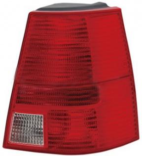 Rückleuchte rechts für VW Golf IV Bora Variant Kombi 97-05