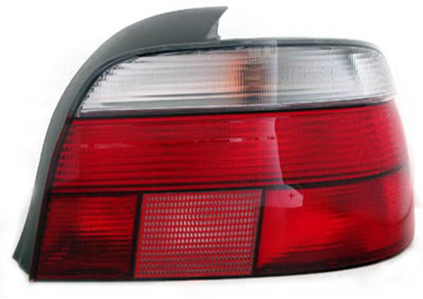 MERCEDES E250 S210 2.5D Coil Spring Front 97 to 99 OM605.962 Suspension Kilen