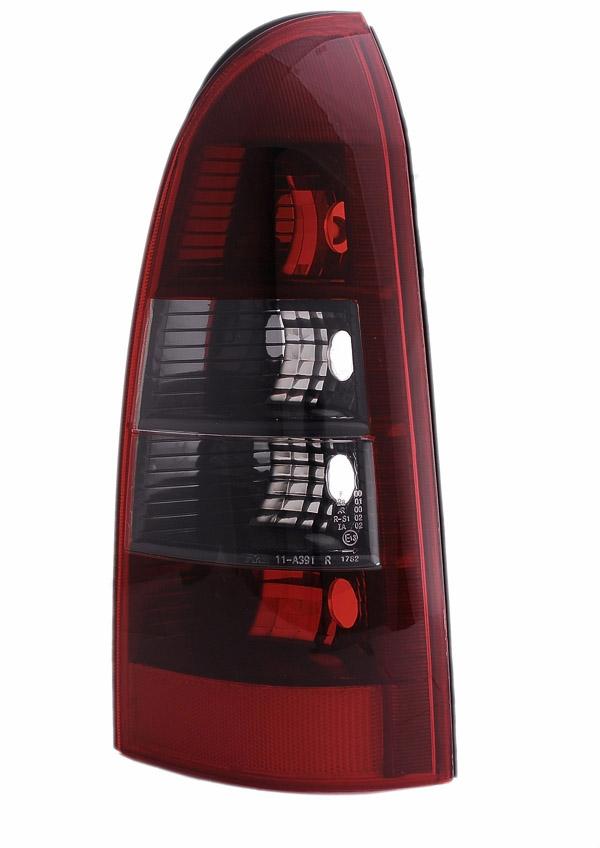 Rückleuchte rechts für Opel Astra G Kombi Caravan 97-04