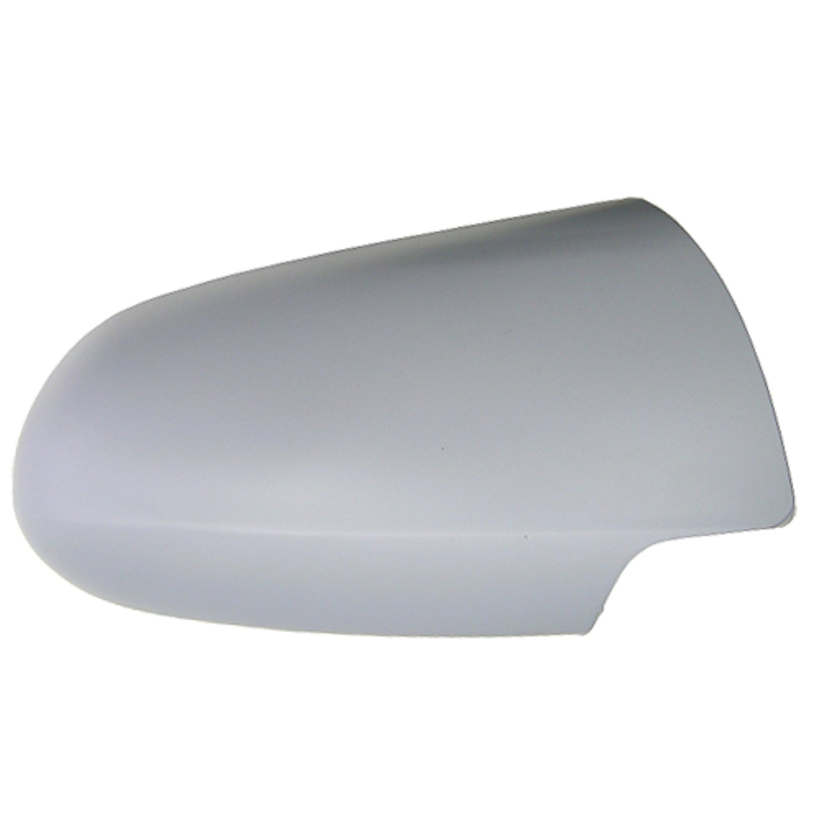 Carparts-Online 29250 Aussen Spiegelkappe links