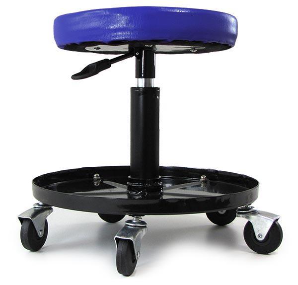 sitzhocker mit rollen fabulous sms box mit rollen with sitzhocker mit rollen sitzwrfel wei. Black Bedroom Furniture Sets. Home Design Ideas
