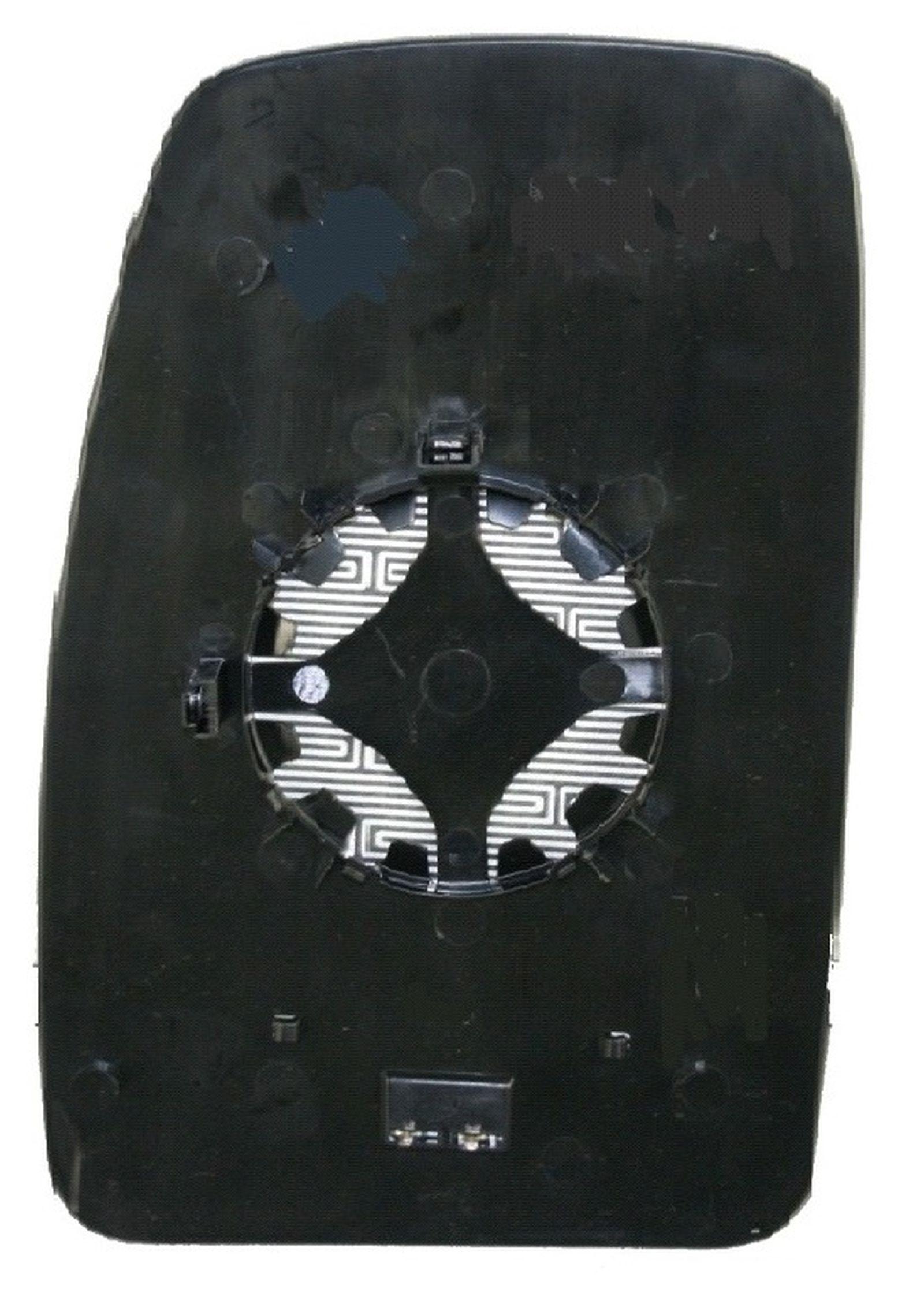 Ajusa  81017400 Bolt Kit  cylinder head